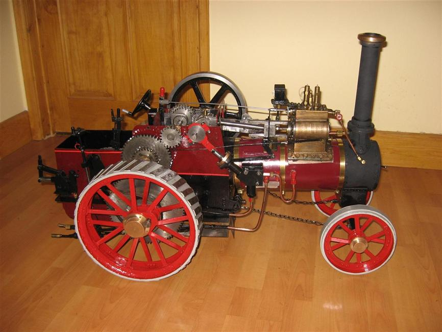 sitemap steam engines for sale car release date