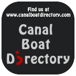 Find us on Canal Boat Directory
