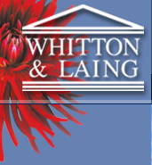 ABC Client - Whitton and Laing