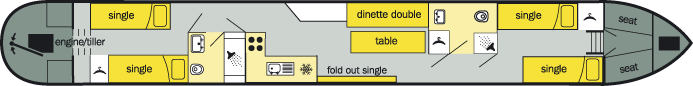 Dove layout 3