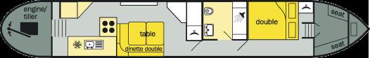 Grebe layout 1