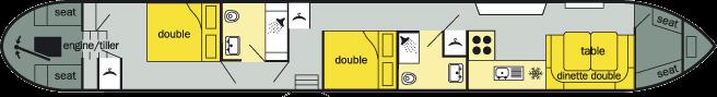 Lark layout 1
