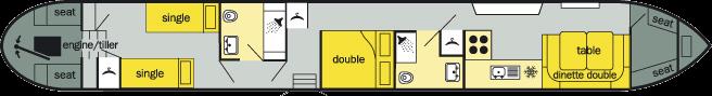 Lark layout 2