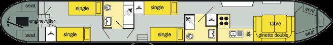Lark layout 4