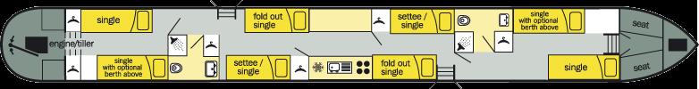Owl layout 4