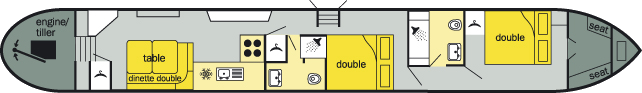 Sandpiper layout 1