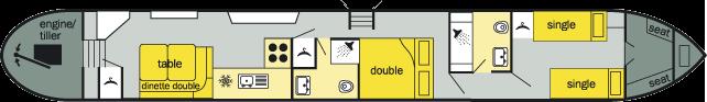 Sandpiper layout 3