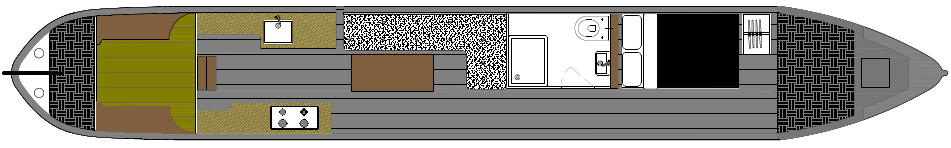 K-Gem layout 1