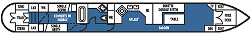 class-S-Leah Layout 1