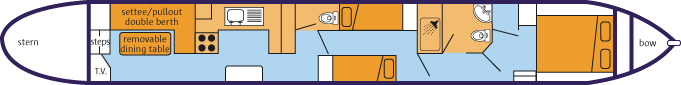 ABC6 layout 1