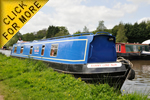The ABC4 Canal Boat Class