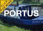 The Portus class