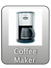 Coffee maker on board