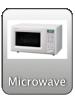 Microwave on board