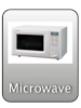 microwave on board