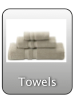 towels on board
