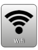 wifi on board