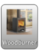 Woodburner on board